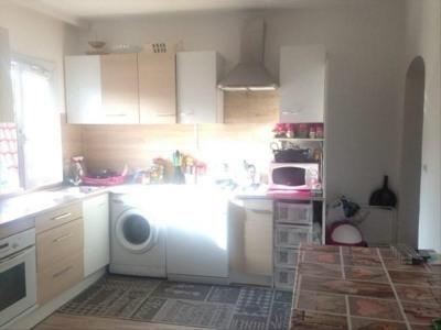 Appartement conflans ste honorine - 3 pièce (s) - 48 m²