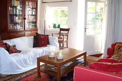 Deluxe sale house / villa Saint-paul-en-forêt 1200000€ - Picture 13