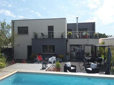 Maison Pornichet 4 pièce(s) 146 m2