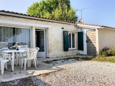 Ensemble immobilier Dompierre Sur Mer 5 pièce (s) 1