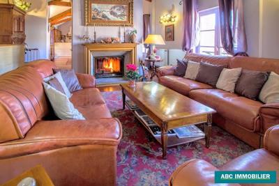 Maison Limoges 6 pièce (s) 176 m²
