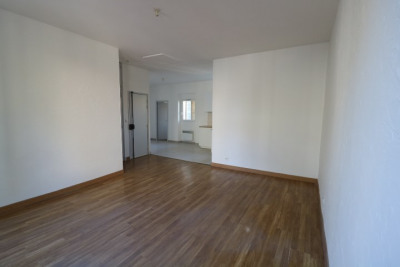 Location appartement Marseille 9ème (13009)