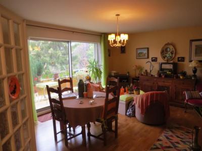 appartement MAISONS-LAFFITTE - 3 pièce(s) - 70.05 m2