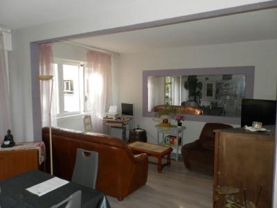 Appartement Chilly Mazarin 4 pièce(s) 74 m2