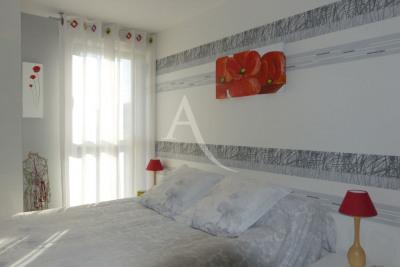 Appartement Colomiers 3 pièce (s) 64.49 m²