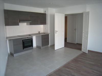 T3 nantes - 3 pièce (s) - 60.25 m²