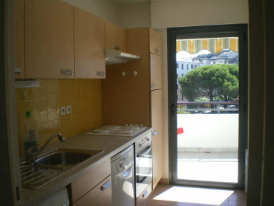 Location appartement St Raphael (83700)