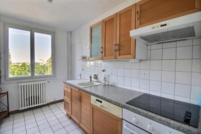 Appartement 3 PIÈCES NANTES - 3 pièce (s) - 68 m²