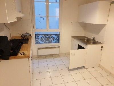 Location appartement Paris 9ème 1006€ CC - Photo 2