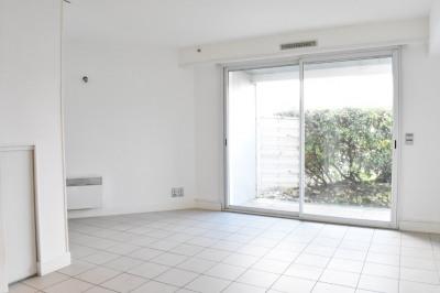 Appartement Perigny 3 pièce (s)