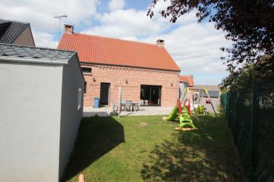 Maison Roost Warendin 6 pièce(s)