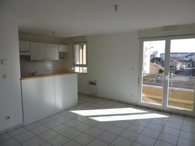 Appartement Limoges 3 pièce (s) 62.2 m²