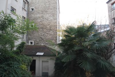 2 Pièces Paris 5 - Place Monge