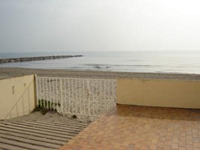 T1 vue mer