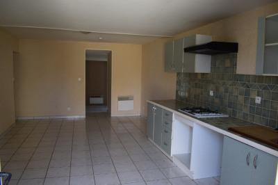Casa 5 quartos