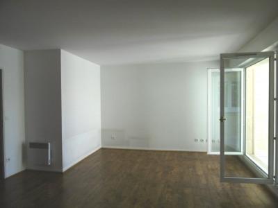3 pièces chatenay malabry - 3 pièce (s) - 66 m²