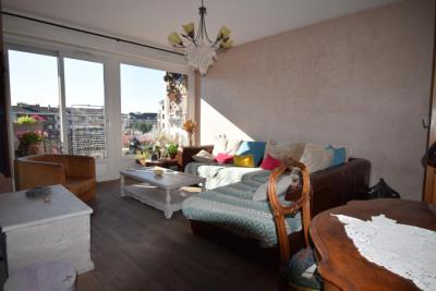 Appartement Annecy 3 pièce (s) 77 m²
