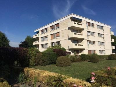 APPARTEMENT sartrouville - 6 pièce (s) - 130 m²