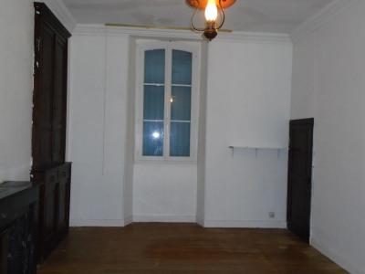 Maison Oloron Sainte Marie 6 pièce (s) 162.25 m²