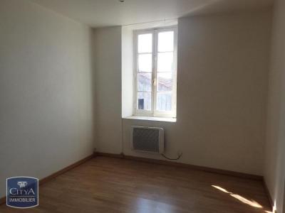 Vente maison / villa Le Fossat (09130)