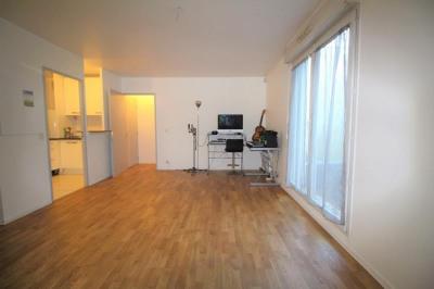 1 annonce de ventes d appartements à Saint-Denis (Seine-Saint-Denis ... 8b290affd30c
