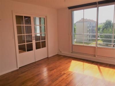 Appartement Bonsecours 3 pièce(s) 65 m2
