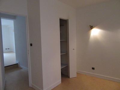Appartement PERIGUEUX - 2 pièce (s) - 41 m²