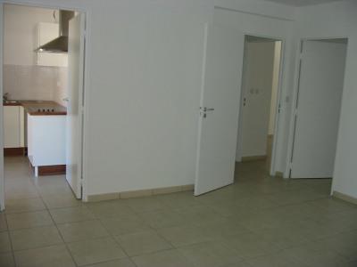 appartement T3 - Jardins de la Plage
