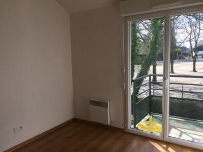 T2 sautron - 32 m²