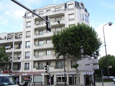 2, boulevard de la République
