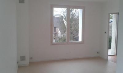 Appartement Chateau Renault 4 pièce(s) 75 m2