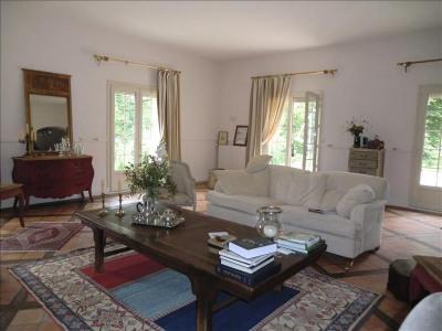 Maison peyrilhac - 9 pièce (s) - 600 m²