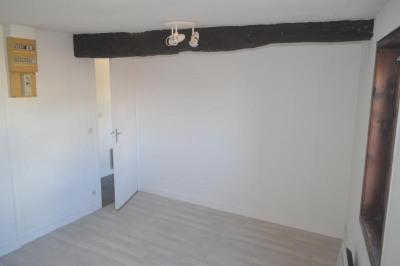 Saintes - 5 pièce (s) - 203 m²