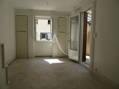 Maison PERIGUEUX - 2 pièce(s) - 35 m2