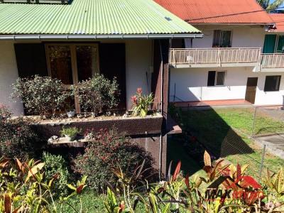 Maison le tampon - 16 pièce (s) - 375 m²