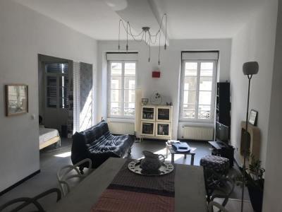 Appartement pau - 2 pièce (s) - 68 m²