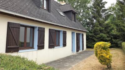 Maison Orvault 6 pièce(s) 120.13 m2