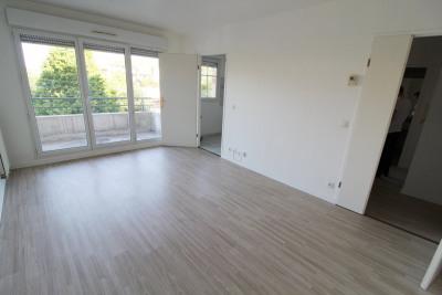 Elancourt location 2 pièces 37 m²