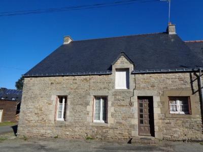 Maison en pierres CRUGUEL - 3 pièce (s) - 68 m²