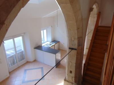 Maison de ville Gamarde Les Bains 4 pièce (s) 92 m²