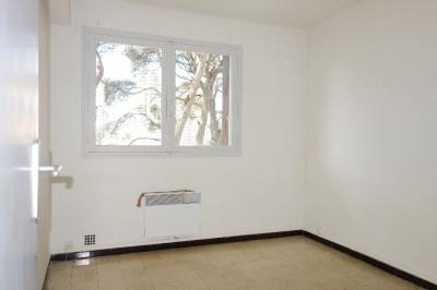 T3 toulon - 3 pièce (s) - 55 m²