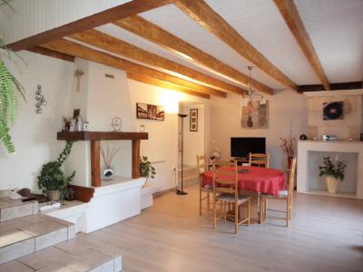 Maison 4 pièces Orignolles