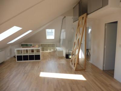 Maison T8 de 189 m², 4 chambres, sous-sol, terrain de 482 m²