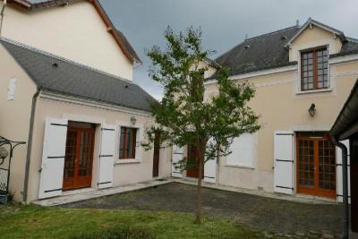 Location maison / villa Evry (91000)