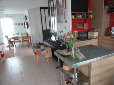 Maison Beaucouzé 4 pièce(s) 97 m2