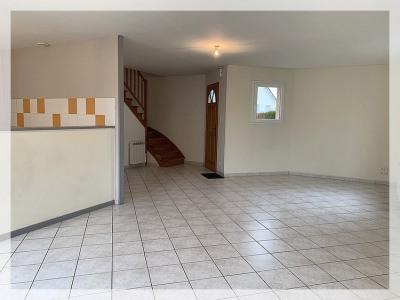 Maison La Roche Blanche 4 pièce (s) 104 m²