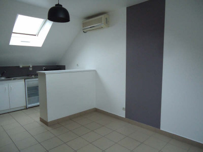 Studio beaupreau - 1 pièce (s) - 0 m²