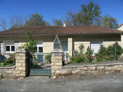 Maison Boulazac 4 pièce (s) 90 m²