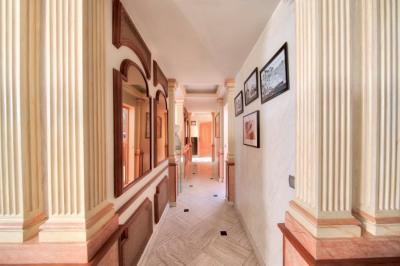 Vente de prestige maison / villa Santeny (94440)