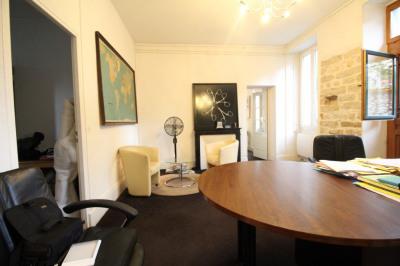 Appartement Melun 3 pièce(s) 88.230 m2